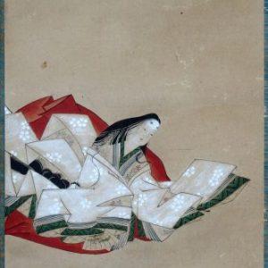 歌仙絵三幅対-0682b