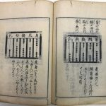 楊弓射礼蓬矢鈔(02-078/25757)