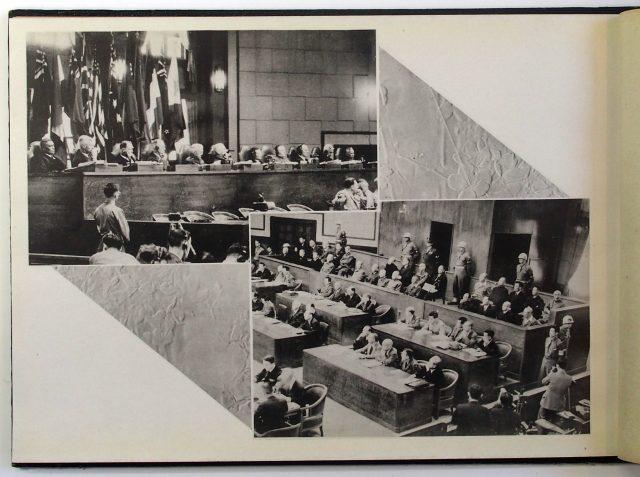 極東国際軍事裁判-0384f