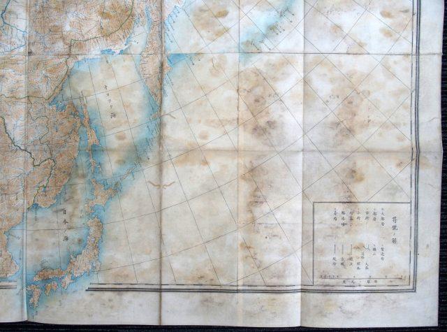亜西亜略図-2412c