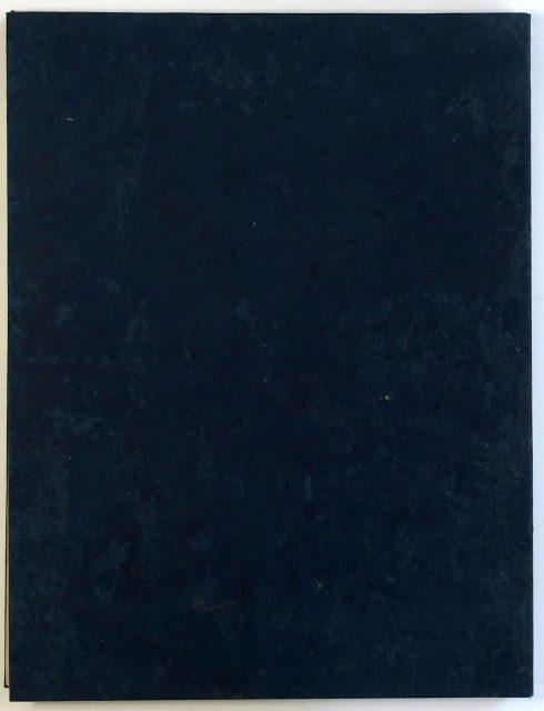 徒然草-1850a